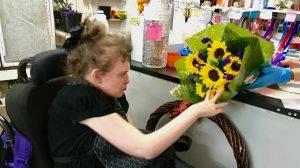 flowers-florist-shaz