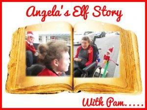angela-elf-story-1