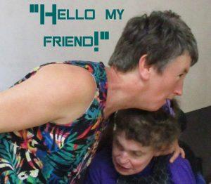 hello-my-friend