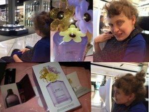 collage-elaine-perfume